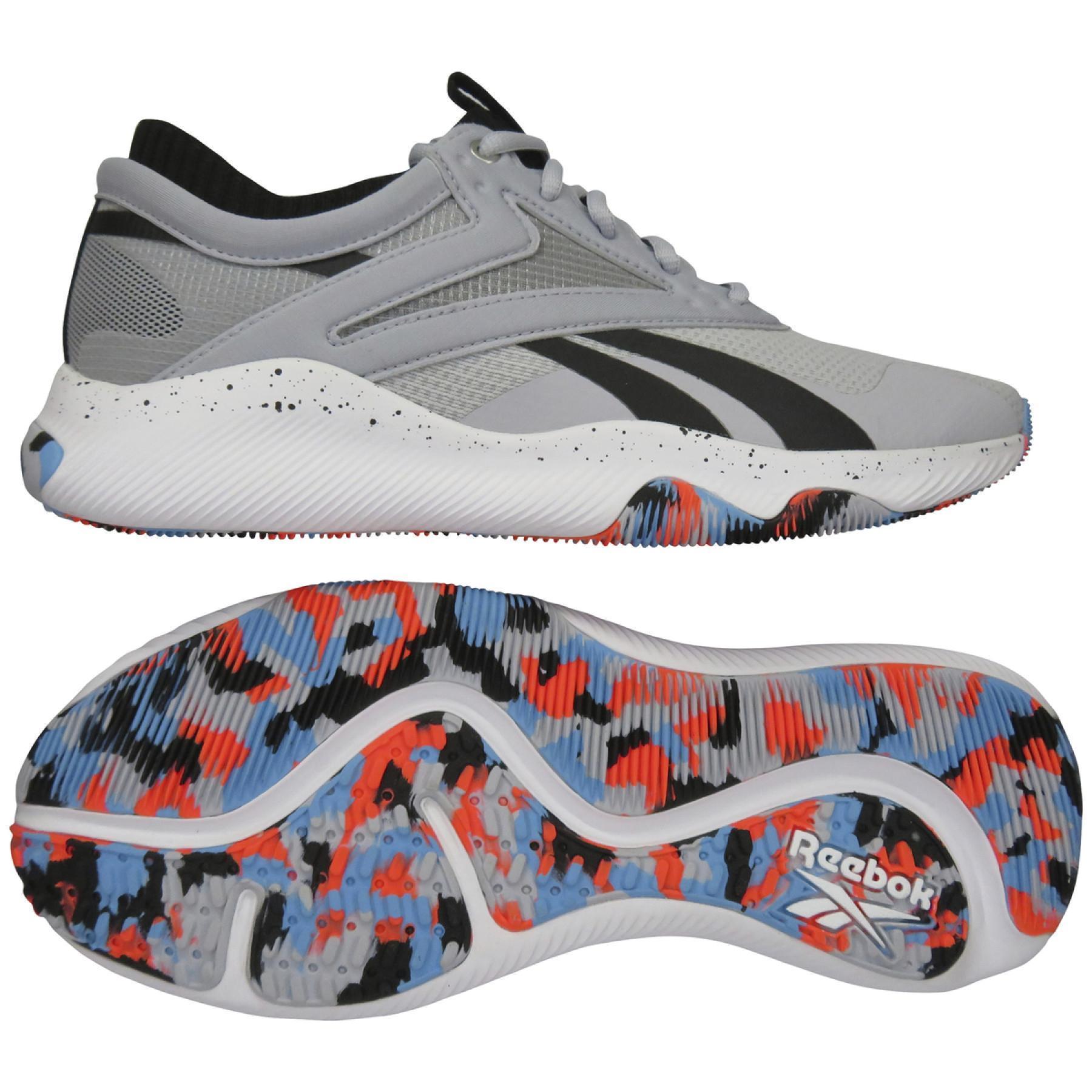 Chaussures Reebok HIIT