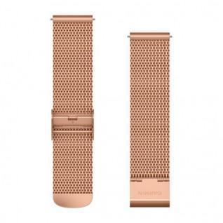 Bracelet à dégagement rapide Garmin 20 mm