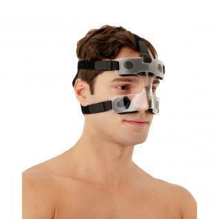 Masque protège nez Sporti France