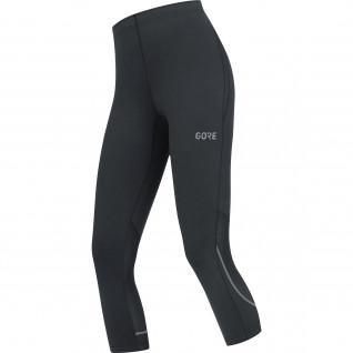 Pantalon 3/4 femme Gore R3