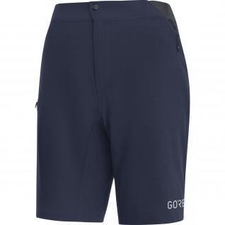 Short femme Gore R5