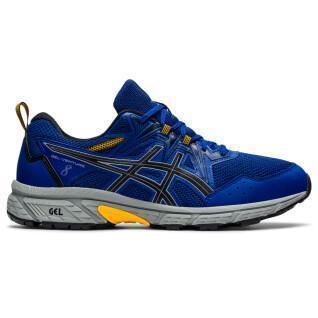 Chaussures Asics Gel-Venture 8