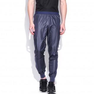 Pantalon de survêtement Adidas Adizero