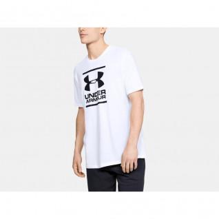 T-shirt Under Armour GL Foundation