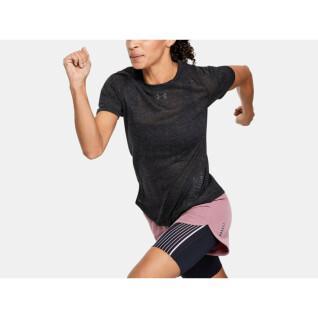 T-shirt femme Under Armour GORE-TEX® Breeze