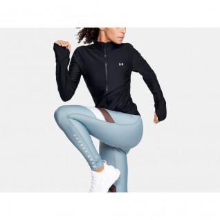 Veste femme Under Armour Sport Full Zip