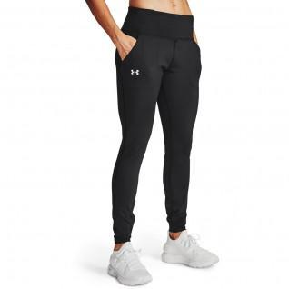Pantalon de jogging femme Under Armour Fly Fast 2.0 HeatGear