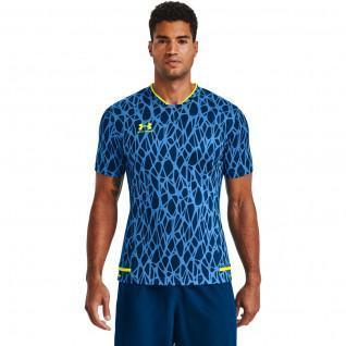Maillot Under Armour Accelerate Premier