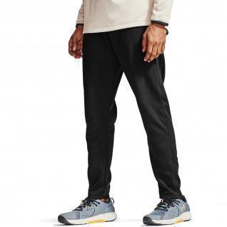 Pantalon Armour Fleece