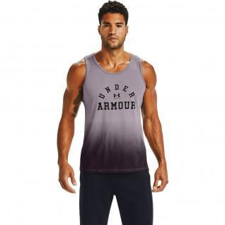 Débardeur Under Armour Collegiate