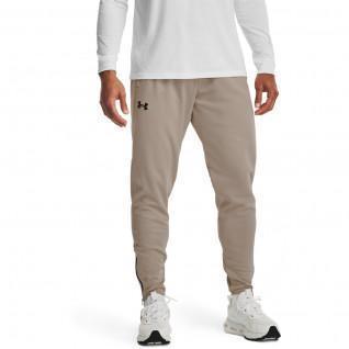 Pantalon Armour Fleece Textured