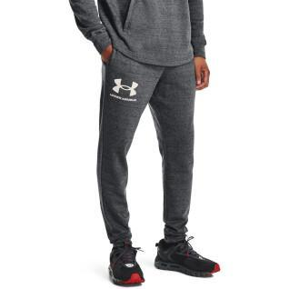 Pantalon de jogging Under Armour Rival Terry