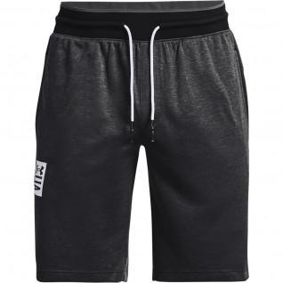 Short Under Armour recover