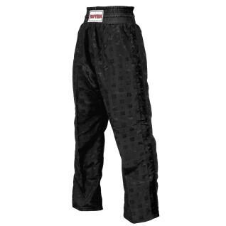 Pantalon kickboxing Top Ten classic