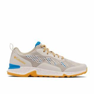 Chaussures Columbia Vitesse