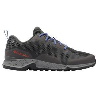 Chaussures Columbia VITESSE OUTDRY