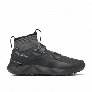 Chaussures Columbia Facet 45 Outdry