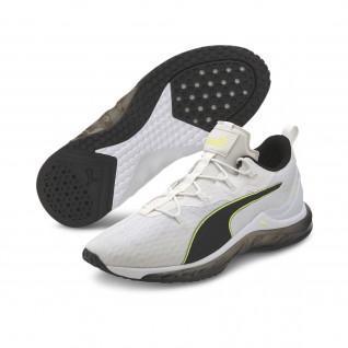 Chaussures Puma LQDCELL Hydra