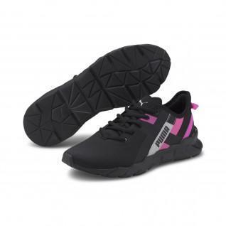 Chaussures femme Puma Weave XT Twin