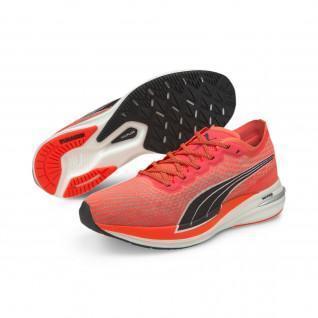 Chaussures Puma Deviate Nitro