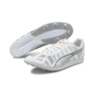 Chaussures Puma EvoSpeed Distance 9