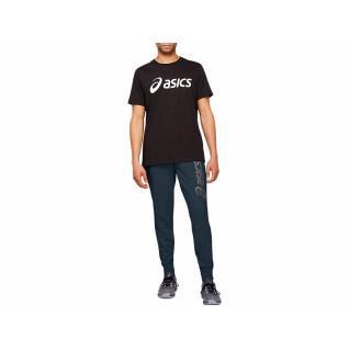 Pantalon Asics sweat Big Logo Sweat