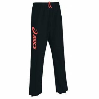 Pantalon Asics Sigma