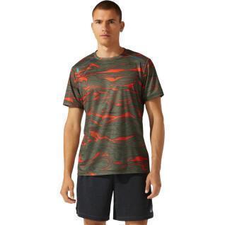 T-shirt Asics Aop Gpx