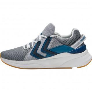 Chaussures Hummel Reach Lx 300 Inventus