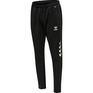 Pantalon de jogging Hummel hmlCORE