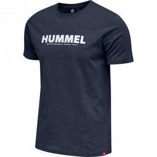 T-shirt Hummel hmlLEGACY