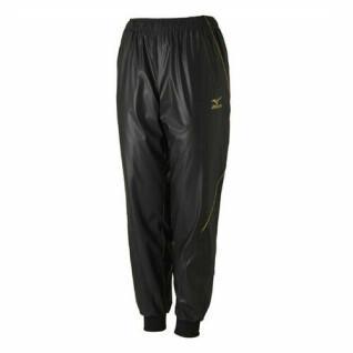 Pantalon Mizuno sauna