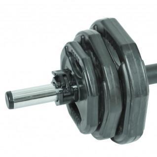 Kit de pump Leader Fit 8,5kg