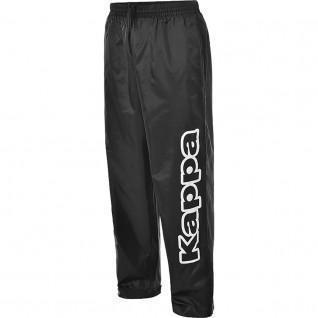 Pantalon Kappa Foggia