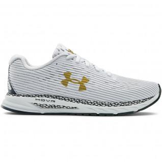 Chaussures de running Under Armour Hovr Velociti3