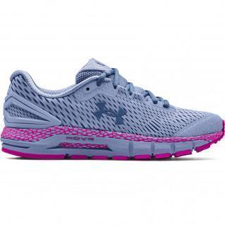 Chaussures femme Under Armour HOVR Guardian 2