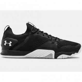 Chaussures Under Armour TriBase™ Reign 2
