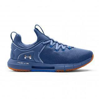Chaussures femme Under Armour HOVR Rise 2