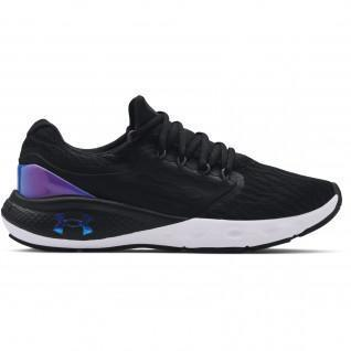 Chaussures de running femme Under Armour Charged Vantage Colorshift