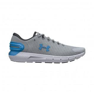 Chaussures de running Under Armour Charged Rogue2.5 Reflect