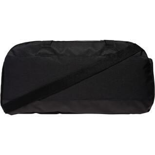 Sac à dos Asics Sports Bag M