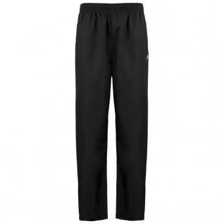Pantalon Kappa Foggia 2