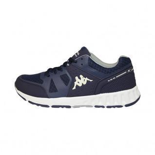 Chaussures Kappa Birdio