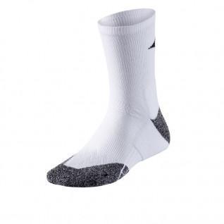 Lot de 6 paires de chaussettes pro Mizuno