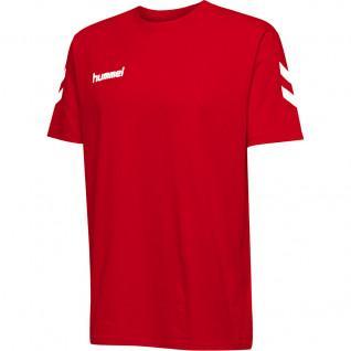 T-shirt enfant Hummel hmlGO