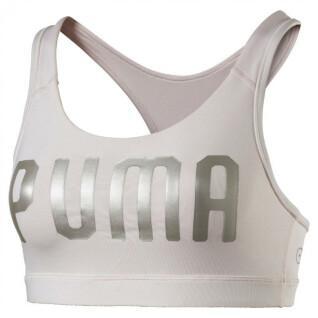 Brassière femme Puma Powershape Forever