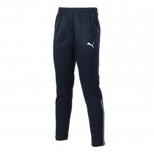 Pantalon Training Puma Entry