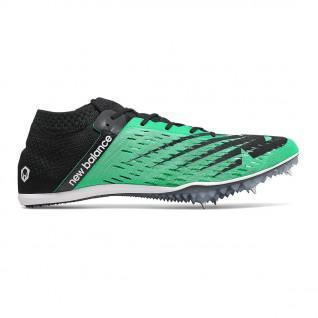 Chaussures New Balance MD800v6 Spike