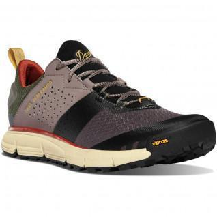Chaussures Danner 2650 Campo