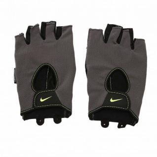 Gants Nike fundamental